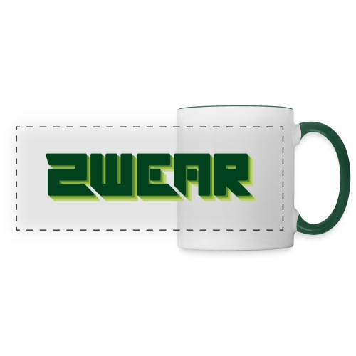 2wear box logo - Panoramakrus