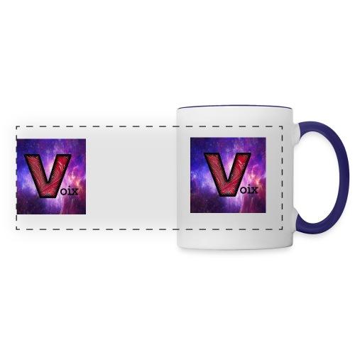 Untitled jpg - Panoramic Mug