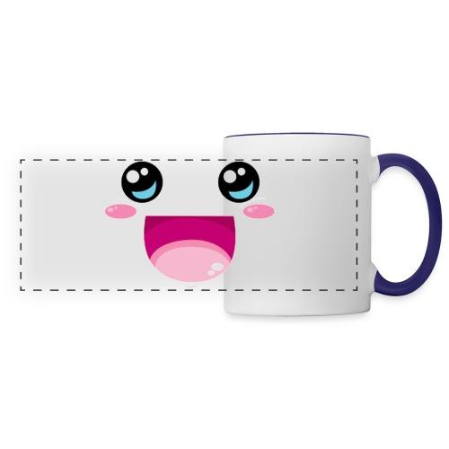 imgres Copier png - Mug panoramique contrasté et blanc
