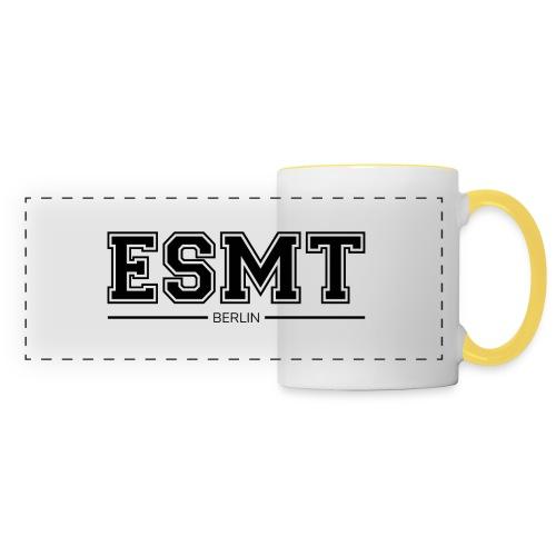ESMT Berlin - Panoramic Mug