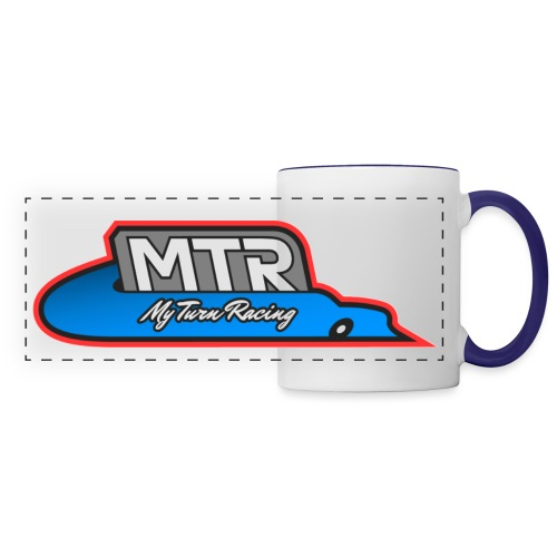 MTR mk2Big png - Panoramic Mug