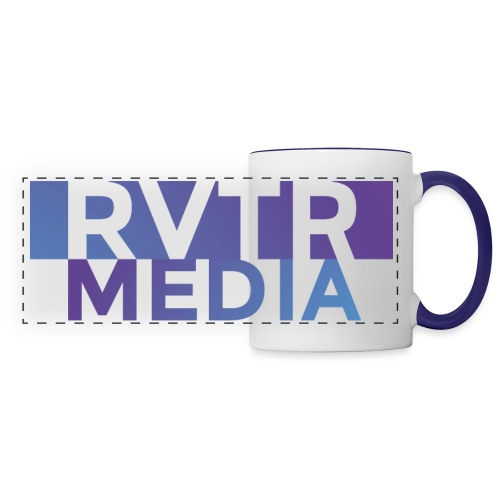 RVTR media NEW Design - Panoramatasse