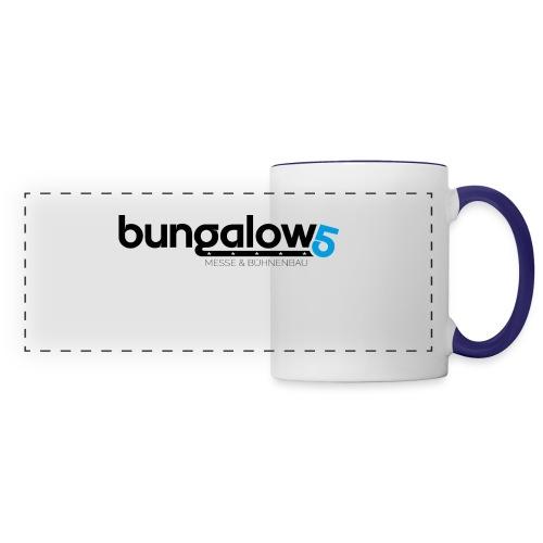 logo bungalow5 2016 - Panoramatasse