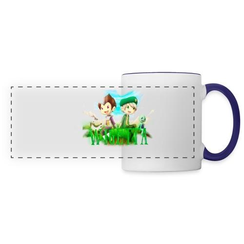 Sin título 2 png - Panoramic Mug