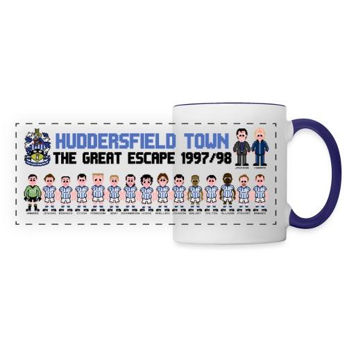 Mug 1997 98 png - Panoramic Mug