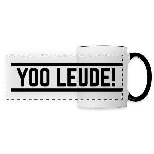 YOO LEUDE4 png - Panoramatasse