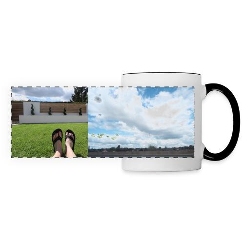 IMG 0449 JPG - Panoramic Mug
