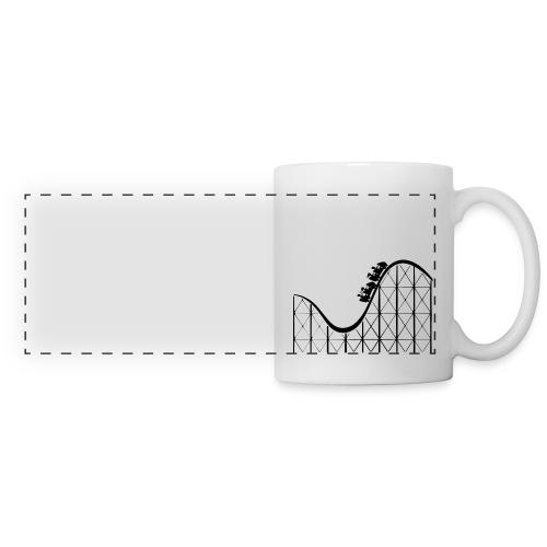 roller coaster 156147 960 720 png - Panoramatasse
