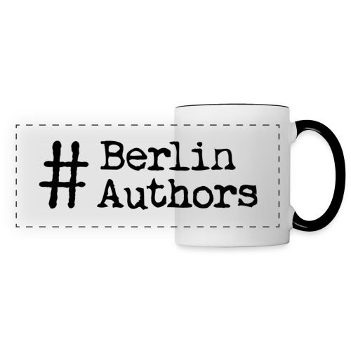 BerlinAuthors Logo Black - Panoramatasse