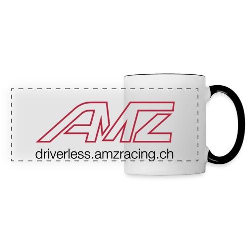 AMZ_driverless_weiss - Panoramatasse