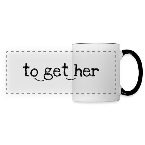to_get_her - Panoramatasse