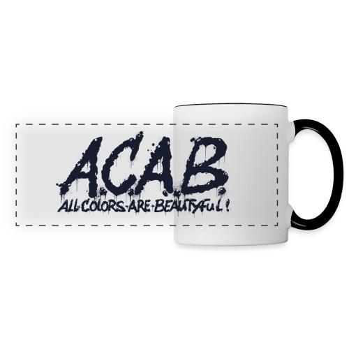 ACAB - Panoramakrus
