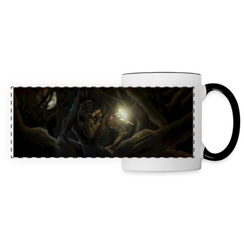 imp-panoramic - Panoramic Mug