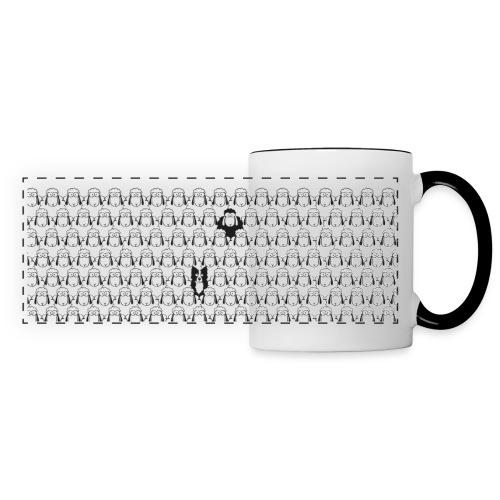 BlackSheep - Panoramic Mug