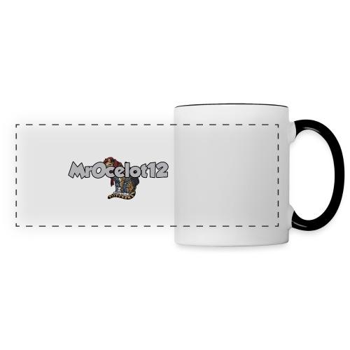 Sans titre 4 png - Mug panoramique contrasté et blanc