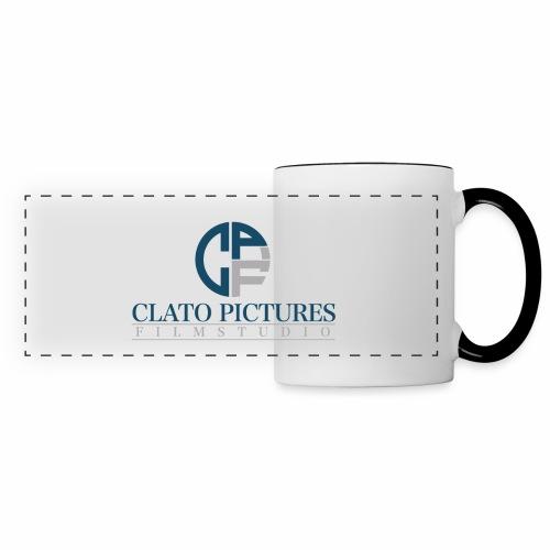 Clato Pictures - Panoramatasse