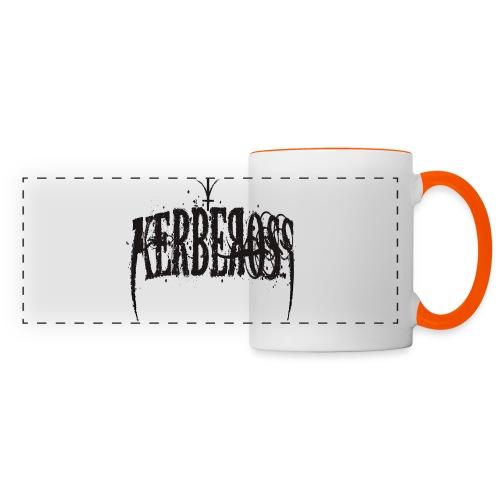 Kerbeross - Panoramamok