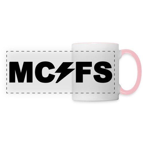 mcfs - Panoramatasse