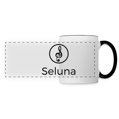 Logo Seluna - Panoramatasse