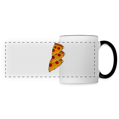 pizza - Panoramakrus