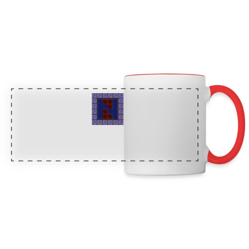 Picture of me 1 png - Panoramic Mug