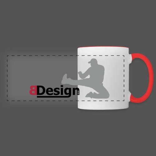 bdesign_logo - Panoramatasse