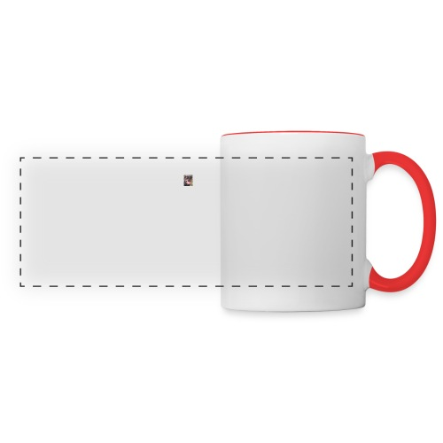 23231443 1021427326937018 - Mug panoramique contrasté et blanc