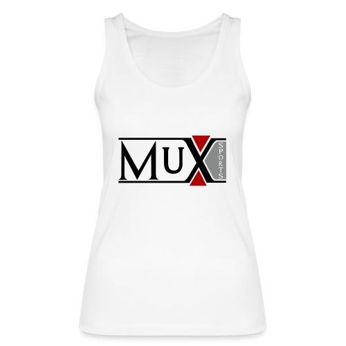 Muxsport - Frauen Bio Tank Top von Stanley & Stella