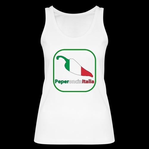 T-Shirt unisex classica. - Top ecologico da donna di Stanley & Stella