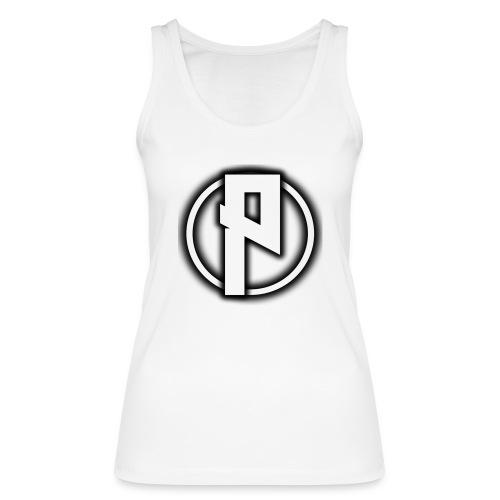 Priizy t-shirt black - Women's Organic Tank Top by Stanley & Stella