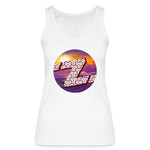 Zestalot Merchandise - Women's Organic Tank Top by Stanley & Stella
