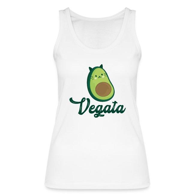 Vegata