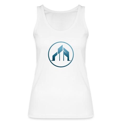 praise community church - Stanley & Stellan naisten luomutanktoppi