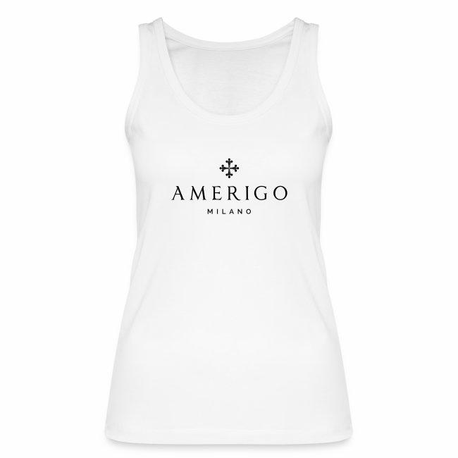 Amerigo Milano