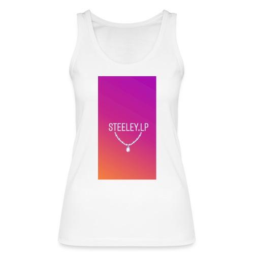 SteeleyLP👑 - Frauen Bio Tank Top von Stanley & Stella