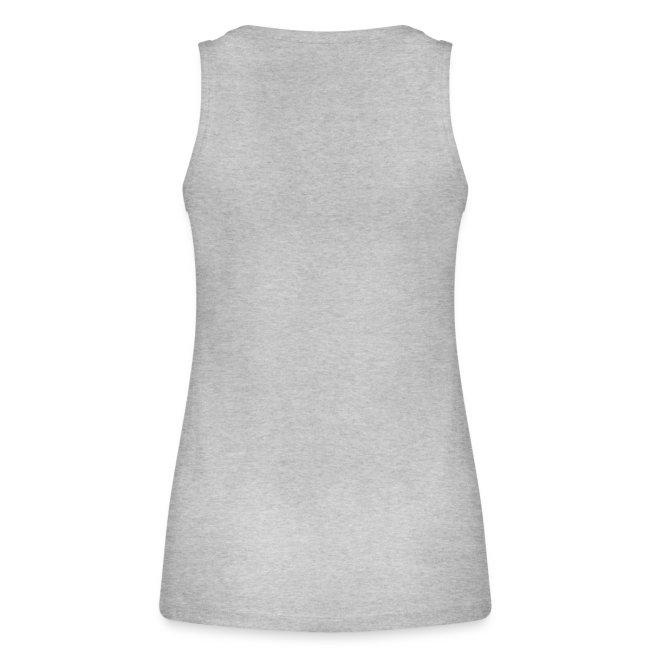poundattack Shirt