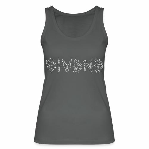 Sivene - Frauen Bio Tank Top von Stanley & Stella