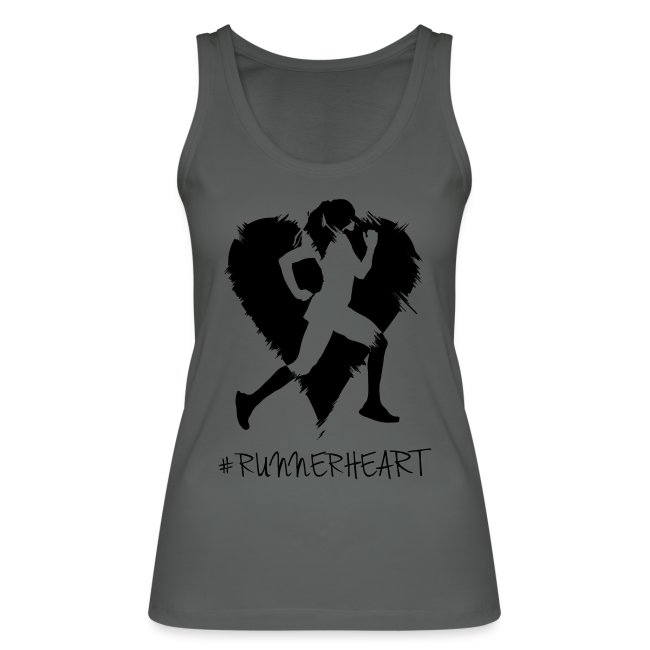 #Runnerheart girl
