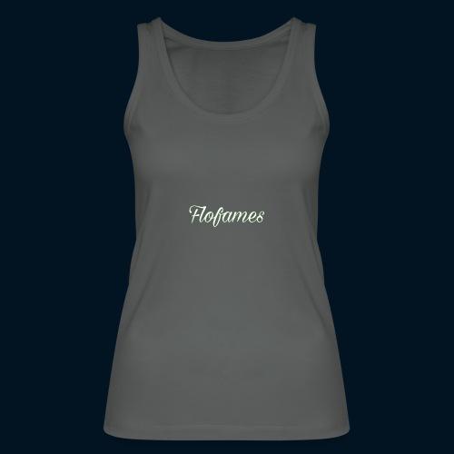 camicia di flofames - Top ecologico da donna di Stanley & Stella
