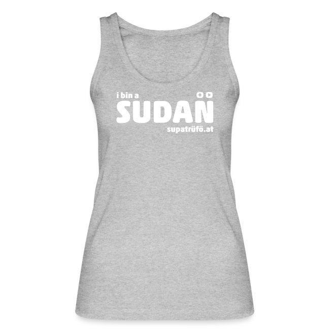 supatrüfö SUDAN