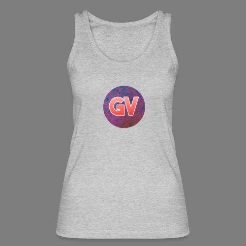 GV 2.0 - Vrouwen bio tanktop van Stanley & Stella