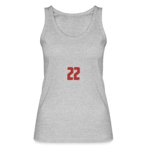 t-shirt zaniolo Roma - Top ecologico da donna di Stanley & Stella