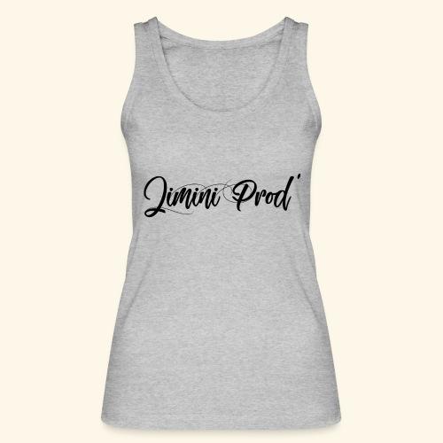 Jimini Prod' - Débardeur bio Femme