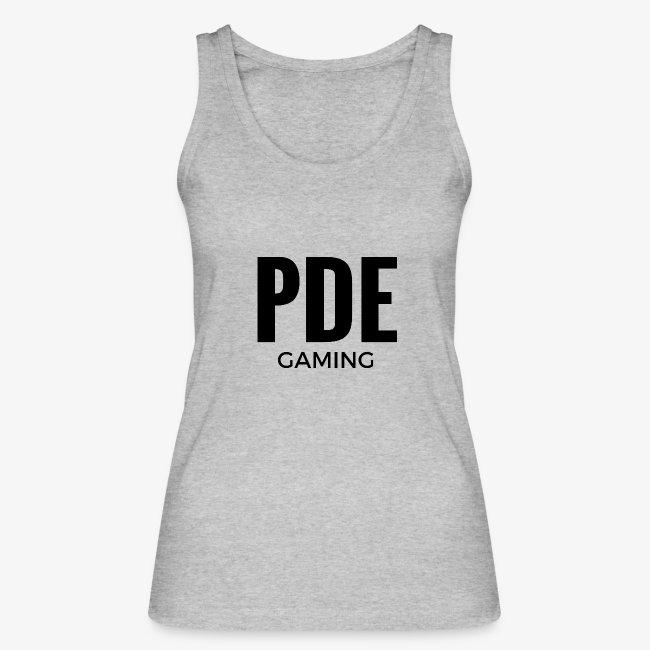 PDE Gaming