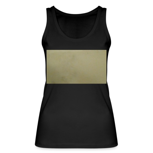 1511416685704631737378Marble t-shirt - Stanley & Stellan naisten luomutanktoppi