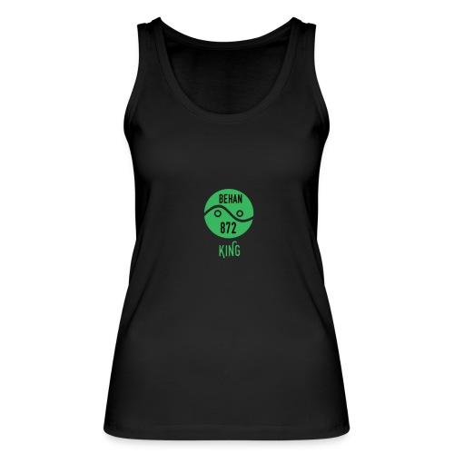 1511989094746 - Women's Organic Tank Top by Stanley & Stella