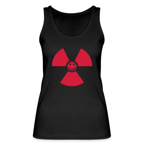 Atom! - Ekologisk tanktopp dam från Stanley & Stella