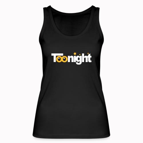 toonight - Top ecologico da donna di Stanley & Stella