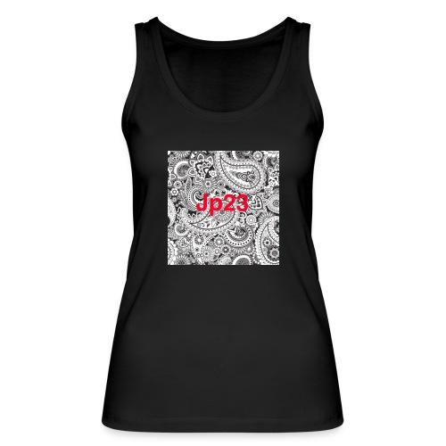 Jp23 - Frauen Bio Tank Top von Stanley & Stella