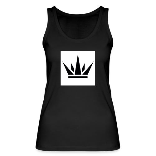 AG Clothes Design 2017 - Women's Organic Tank Top by Stanley & Stella